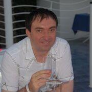 Андрей, 42