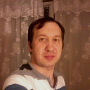 Игорёк, 42, г.Харьков