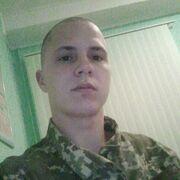 Ваньок, 21, г.Киев