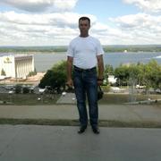 Виталий, 47, г.Салават