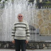 Иван, 44, г.Херсон