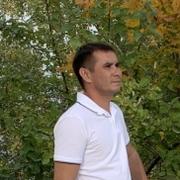 Александр, 37, г.Чебоксары