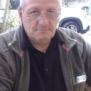 Alim, 60, г.Баку