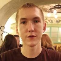 Алексей, 29 лет, Козерог, Москва