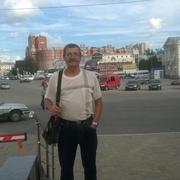 Виктор, 67, г.Тула