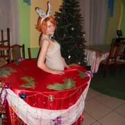 Юлианна, 26, г.Иванков