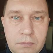 Артур, 48, г.Феодосия