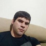 Monster, 32, г.Шали