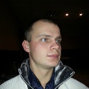 Сергей, 31, г.Тоцкое
