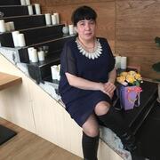 Ольга, 49, г.Тольятти