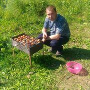 Влад, 44, г.Улан-Удэ