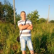 Максим, 30, г.Тула