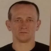 Борис, 45, г.Днепр
