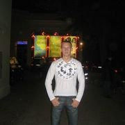 Oleg, 35, г.Цесис