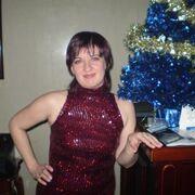 Наташа, 42