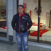 ДИМА, 34, г.Костанай