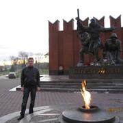 Сергей, 58, г.Шаховская