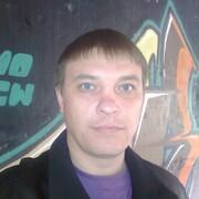 Павел, 39, г.Железногорск