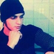 Рустем Дунаев, 19, г.Костанай
