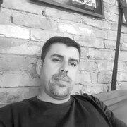 расим, 36, г.Белгород