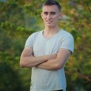 Виль, 23, г.Уфа