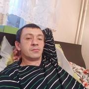 Рамиль Рахматулин, 34, г.Кузнецк