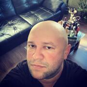 Александр, 42, г.Краснодар