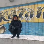 Хасан, 36, г.Камское Устье