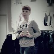 Галина, 36, г.Биробиджан