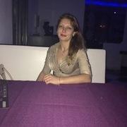 Екатерина, 35, г.Тосно