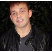 Инкогнито, 37, г.Светлоград
