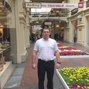 Артём, 32, г.Махачкала