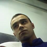 Daniil, 28, г.Ebenau