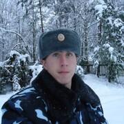 Александр, 32, г.Иванков