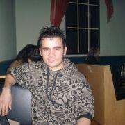 Ovez, 33, г.Небит-Даг