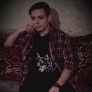 Вадим, 24, г.Энергодар