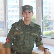 Артур, 24, г.Альметьевск