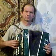 лон, 48, г.Баево