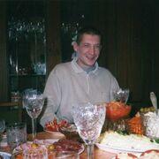Евгений Борисов, 42, г.Удельная