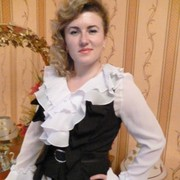 Юлия, 41, г.Костополь