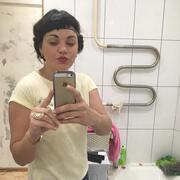 Елена, 28, г.Озерск