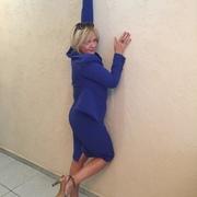 Марина, 45, г.Пермь