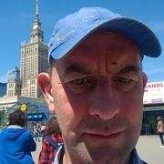 Олег, 42, г.Гродно