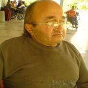 Петро, 59, г.Сколе
