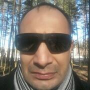rikhard, 43, г.Клайпеда