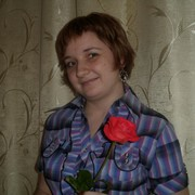 Знакомства Для Любви Челябинск