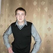Игорь, 30, г.Элиста