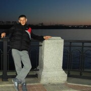 Иван, 36, г.Серышево