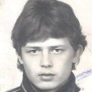 Владимир, 50, г.Маркс