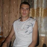 виталя, 36, г.Гомель